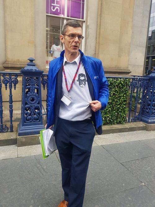 Glasgow Photo2