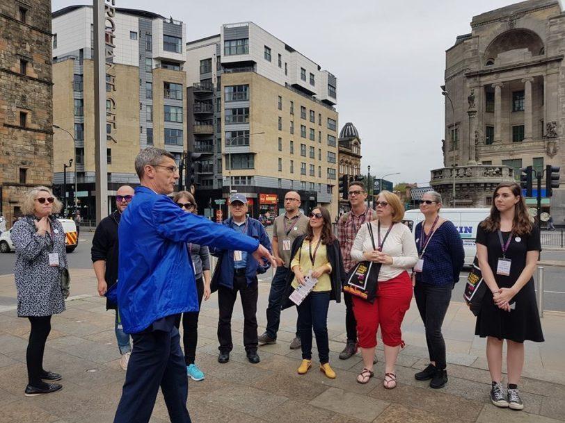 Glasgow Photo1