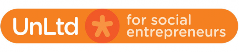 Unltd For Social Enterpreneurs