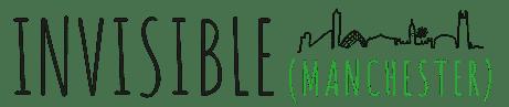 Invisible Manchester Logo