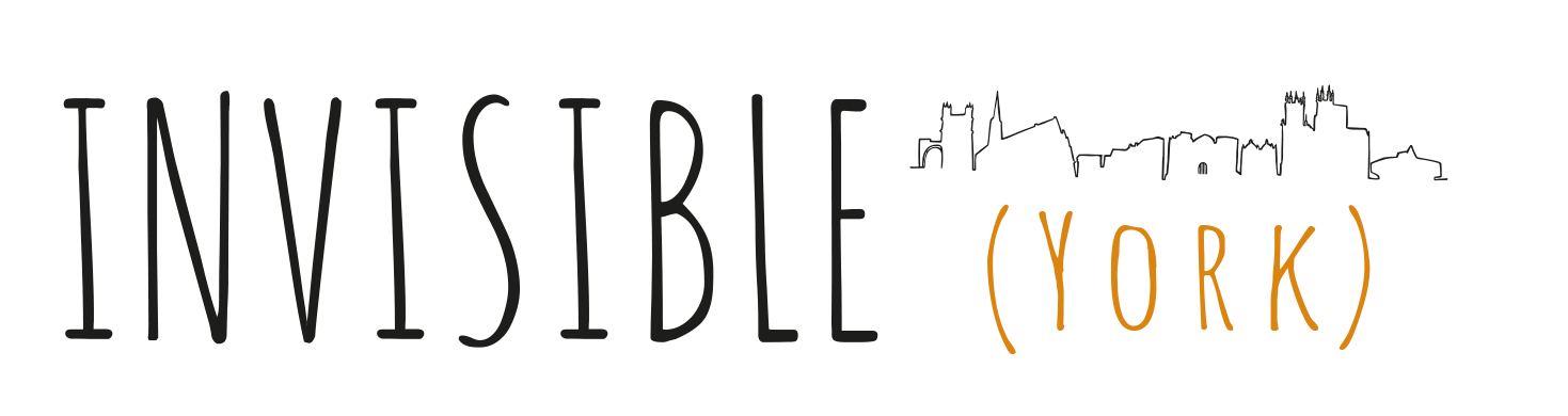 Invisible York_logo